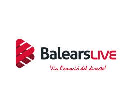 Balearslive