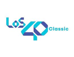 Los Cuarenta clasics
